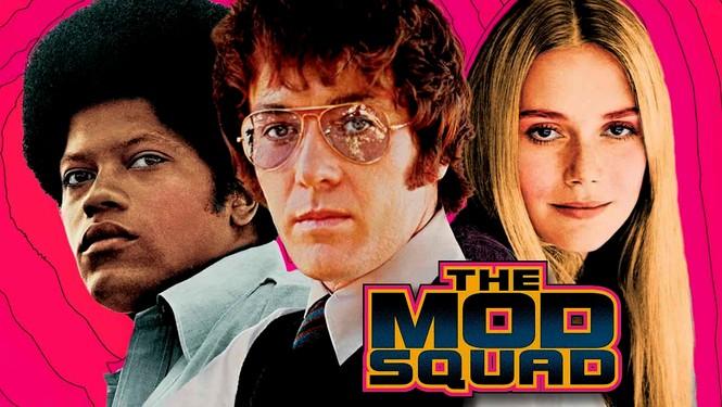 the-mod-squad.jpg